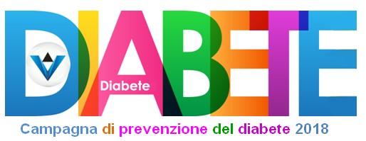 Prevenzione del diabete